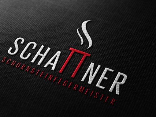 Schattner Schornsteinfeger