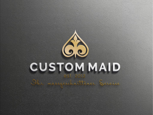 Custom Maid Hausservice