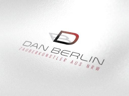 Dan Berlin Zauberkünstler
