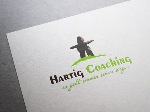 Hartig Coaching
