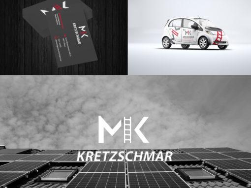Kretzschmar Schornsteinfegermeister