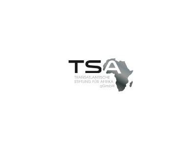 Transatlantische Stiftung für Afrika