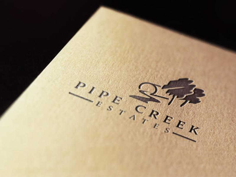 Pipe Creek Estates