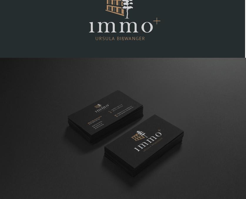 Immo Plus