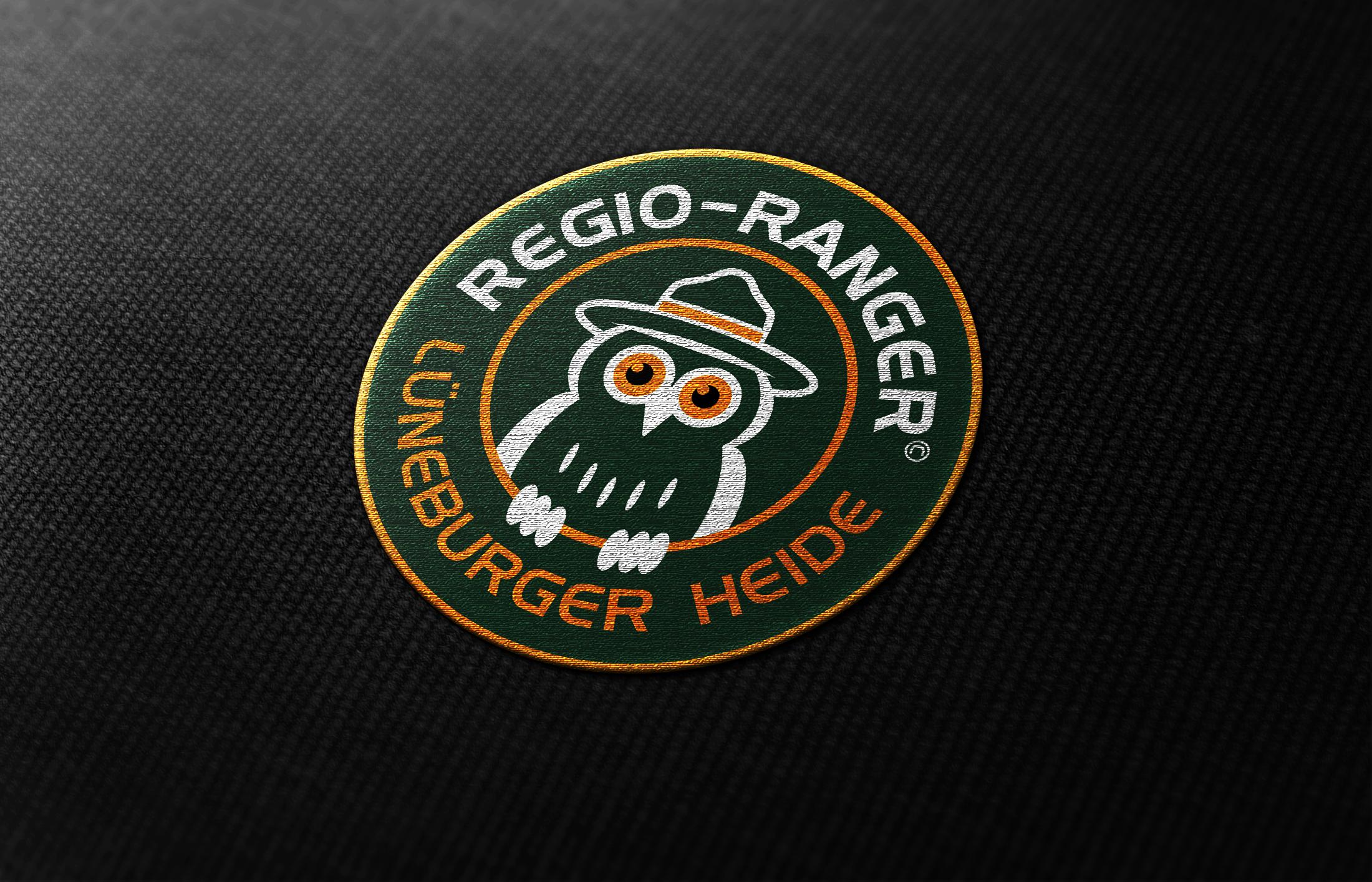 Regio Ranger